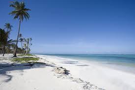 Zanzibar Island History