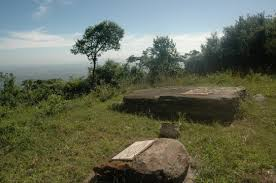 Oldonyo Sabuk Park
